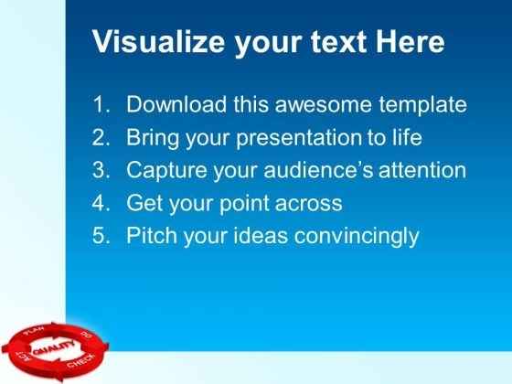quality_process_business_powerpoint_templates_and_powerpoint_themes_0512_text