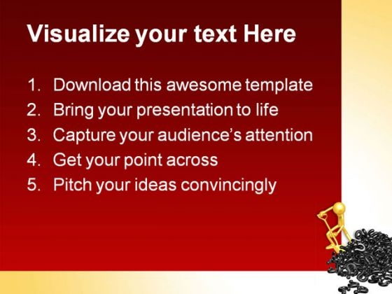 question_digging_concept_business_powerpoint_templates_and_powerpoint_backgrounds_0611_text