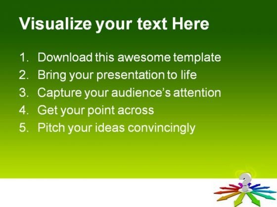 question_with_arrows_symbol_powerpoint_themes_and_powerpoint_slides_0411_text