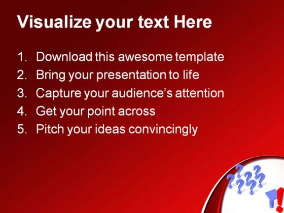 questions_symbol_powerpoint_themes_and_powerpoint_slides_0611_text