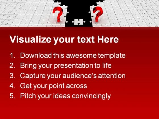 questions_with_last_puzzle_business_powerpoint_themes_and_powerpoint_slides_0811_text
