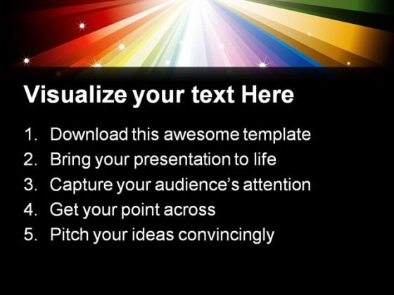 rainbow_lights_abstract_powerpoint_templates_and_powerpoint_backgrounds_0611_text
