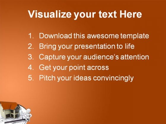 real_estate_architecture_powerpoint_template_1010_text
