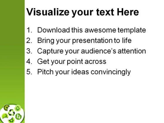 Powerpoint Labels Template from www.slidegeeks.com