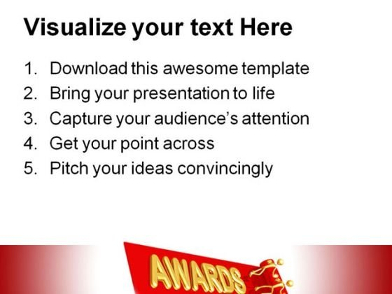 red_carpet_awards_events_powerpoint_templates_and_powerpoint_backgrounds_0511_print