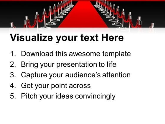 red_carpet_for_winners_success_powerpoint_templates_and_powerpoint_themes_1012_print