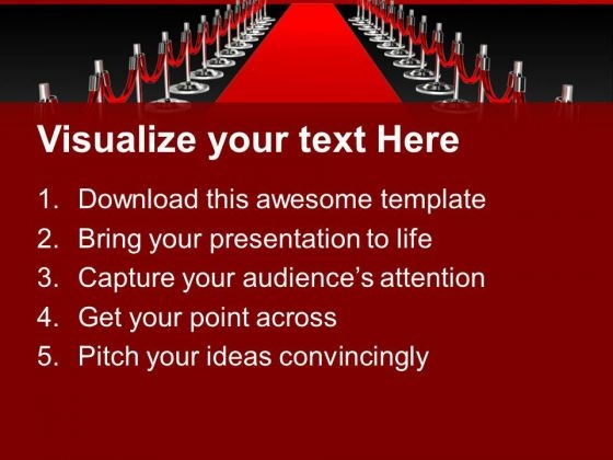 red_carpet_for_winners_success_powerpoint_templates_and_powerpoint_themes_1012_text