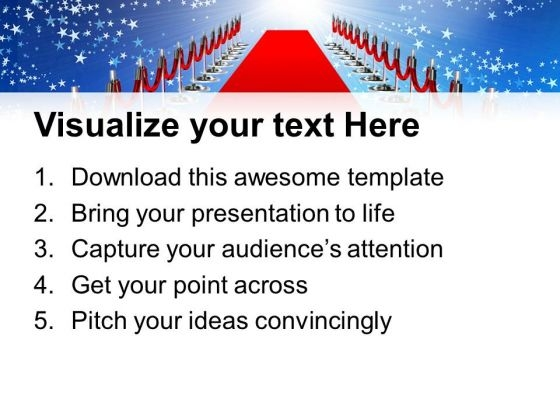 red_carpet_lifestyle_powerpoint_templates_and_powerpoint_themes_0812_print