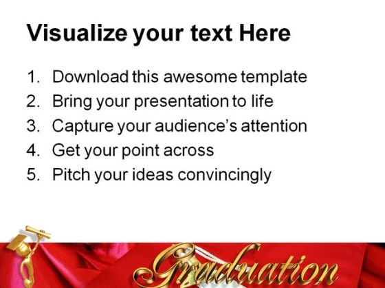 red_graduation_cap_education_powerpoint_backgrounds_and_templates_1210_print
