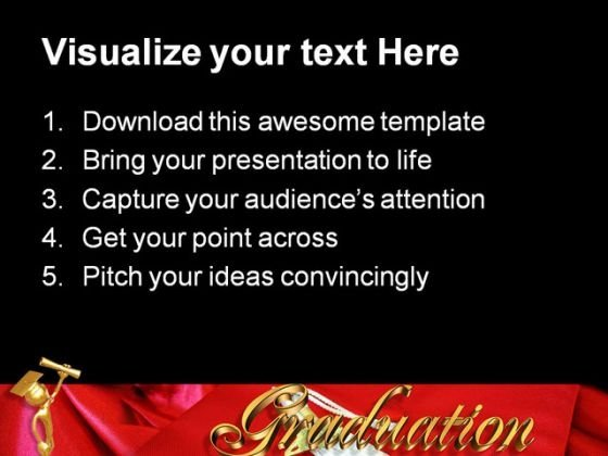 red_graduation_cap_education_powerpoint_backgrounds_and_templates_1210_text