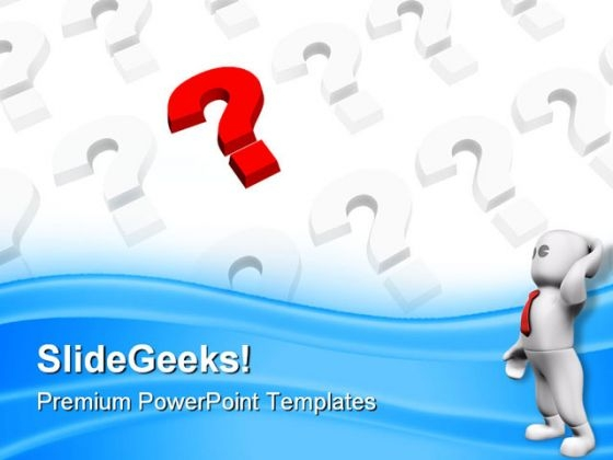 red_question_mark_business_powerpoint_templates_and_powerpoint_backgrounds_0511_title
