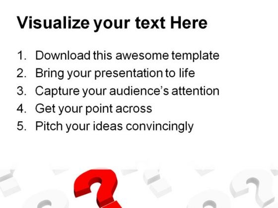 red_question_mark_business_powerpoint_themes_and_powerpoint_slides_0511_print
