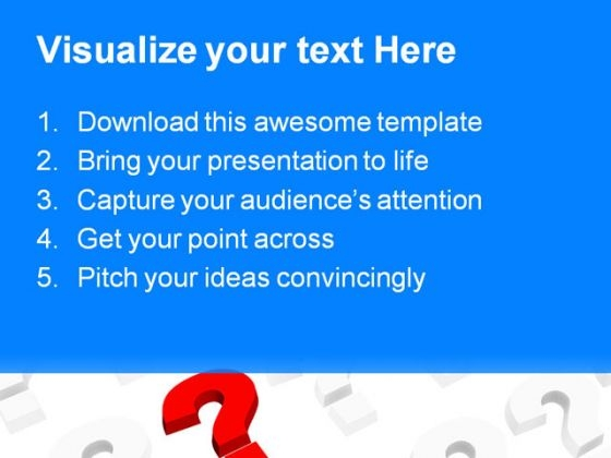 red_question_mark_business_powerpoint_themes_and_powerpoint_slides_0511_text