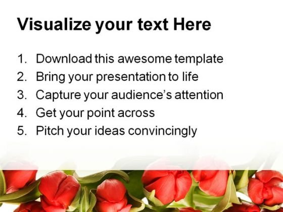 red_tulips_beauty_powerpoint_template_0810_print