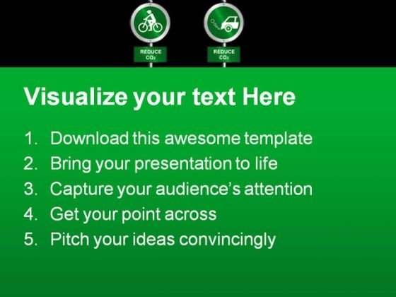 reduce_co2_science_powerpoint_themes_and_powerpoint_slides_0811_text