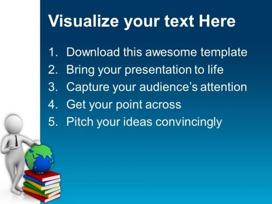 powerpoint backgrounds education