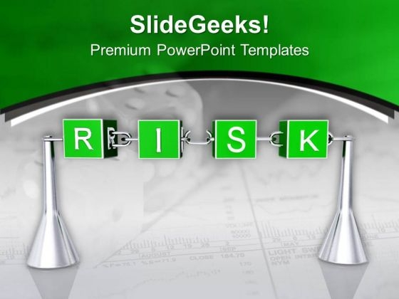 Risk Management Concept PowerPoint Templates Ppt Backgrounds For Slides 0513
