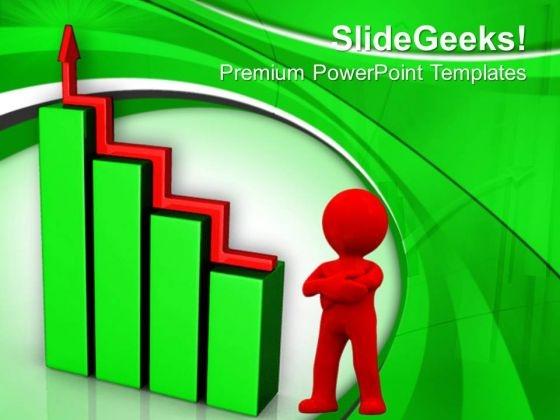 Risk vs reward matrix target business powerpoint templates and templates and powerpoint themes 0712 riskvsrewardmatrixtargetbusinesspowerpointtemplatesandpowerpointthemes0712title toneelgroepblik Images