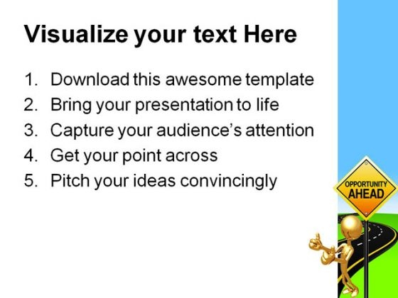 road_to_opportunity_business_powerpoint_template_0610_print