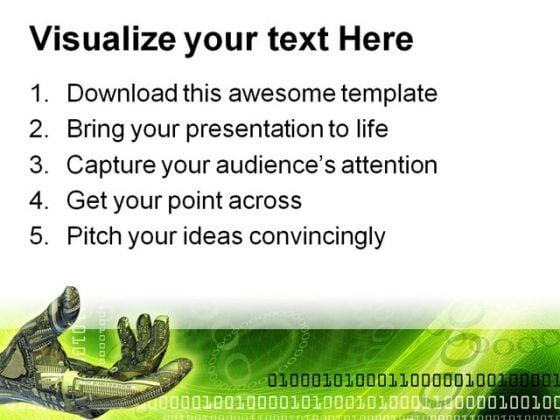 robot_hand_technology_powerpoint_template_0510_print