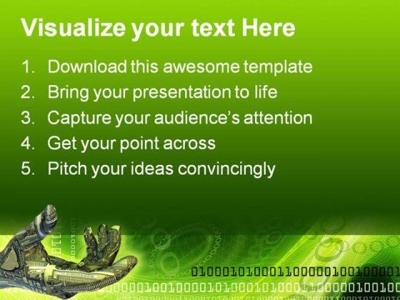 robot_hand_technology_powerpoint_template_0510_text