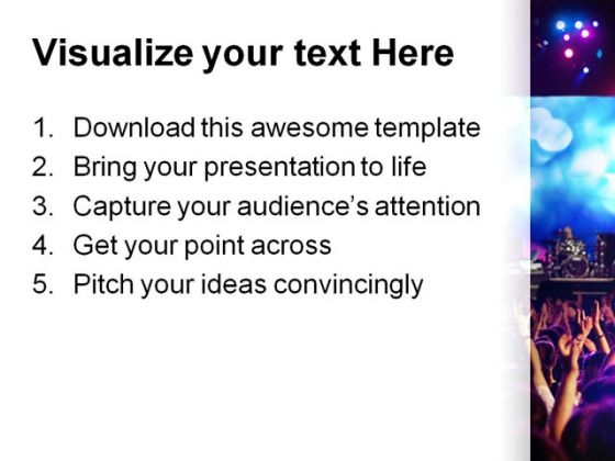 rock_concert_music_powerpoint_themes_and_powerpoint_slides_0211_print