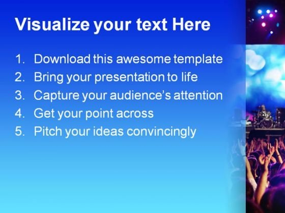 rock_concert_music_powerpoint_themes_and_powerpoint_slides_0211_text