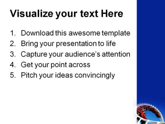 roller_coaster_people_powerpoint_template_0910_print