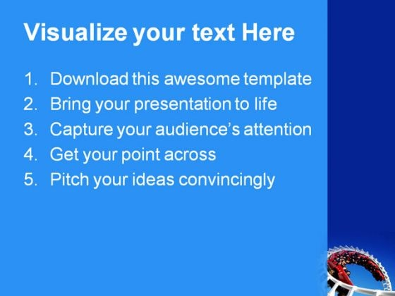 roller_coaster_people_powerpoint_template_0910_text