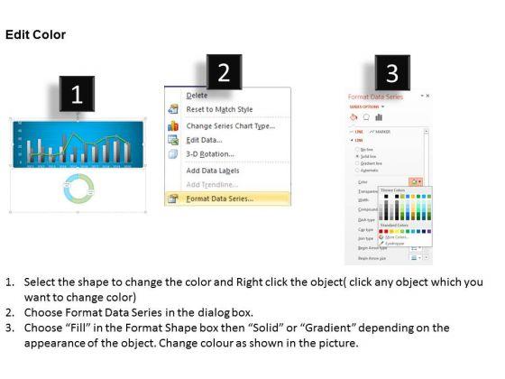 sales_diagram_business_charts_dashboard_design_strategic_management_2