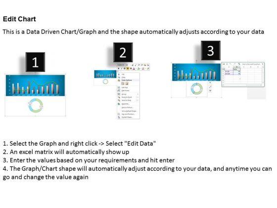 sales_diagram_business_charts_dashboard_design_strategic_management_3
