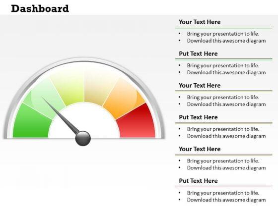 Sales Diagram Dashboard Visual Iinformation Design Business Cycle Diagram