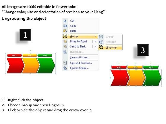sales_diagram_sales_diagram_flow_process_analysis_3_stages_sales_diagram_2