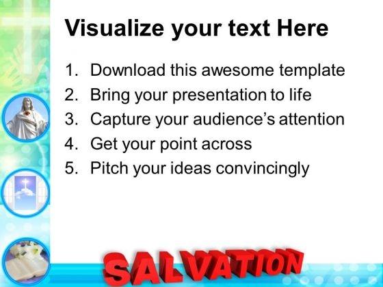 salvation_through_jesus_communication_powerpoint_templates_ppt_backgrounds_for_slides_1212_print