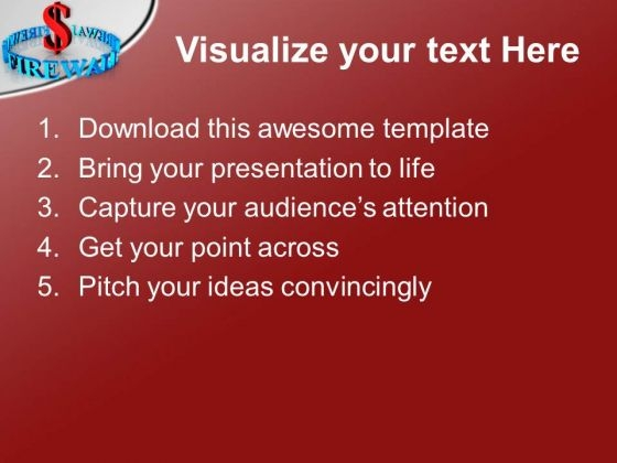 save_your_money_powerpoint_templates_ppt_backgrounds_for_slides_0413_text