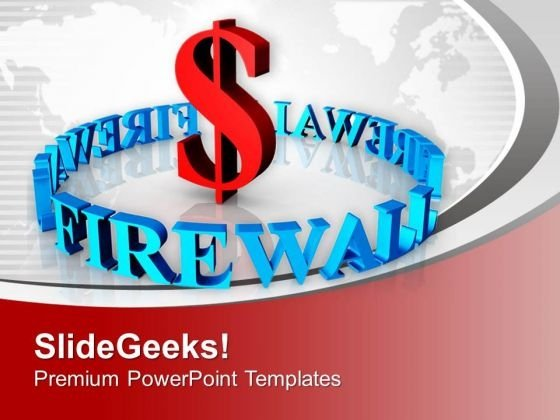 save_your_money_powerpoint_templates_ppt_backgrounds_for_slides_0413_title
