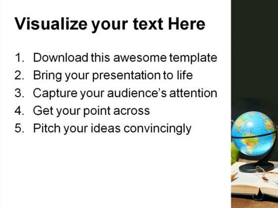 school_studies_education_powerpoint_template_1110_print