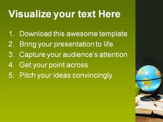 school_studies_education_powerpoint_template_1110_text