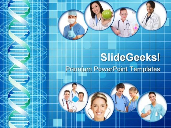 Science Background Medical PowerPoint Templates And PowerPoint Backgrounds 0211
