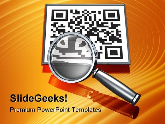 Search Business PowerPoint Templates And PowerPoint Backgrounds 0711