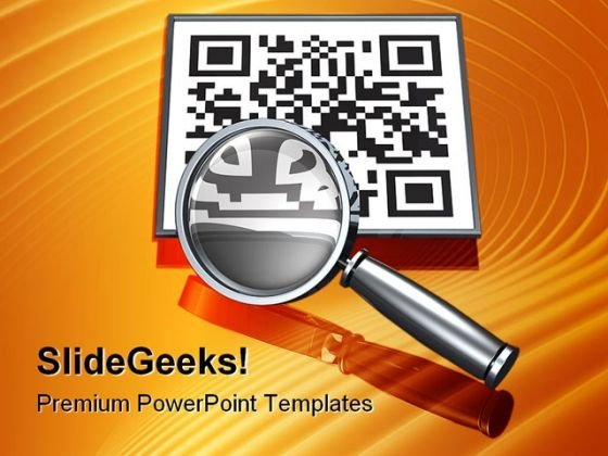 Search Business PowerPoint Themes And PowerPoint Slides 0711