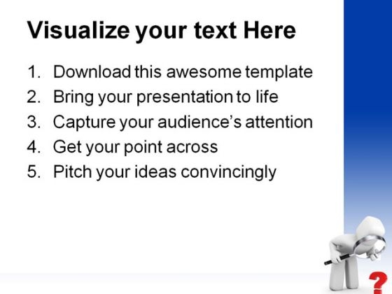 search_little_question_business_powerpoint_themes_and_powerpoint_slides_0711_print