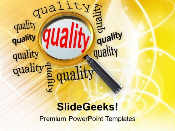 Search The Quality Product For Business PowerPoint Templates Ppt Backgrounds For Slides 0513