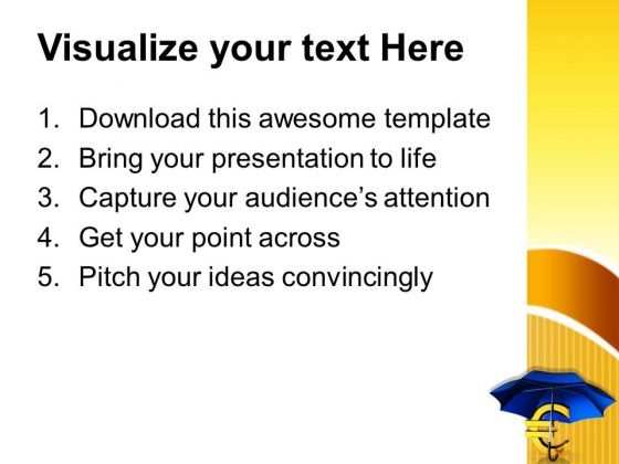 secured_money_finance_powerpoint_templates_and_powerpoint_themes_1112_print