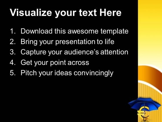 secured_money_finance_powerpoint_templates_and_powerpoint_themes_1112_text
