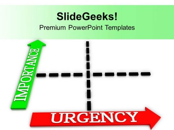 See And Focus On Urgency PowerPoint Templates Ppt Backgrounds For Slides 0413