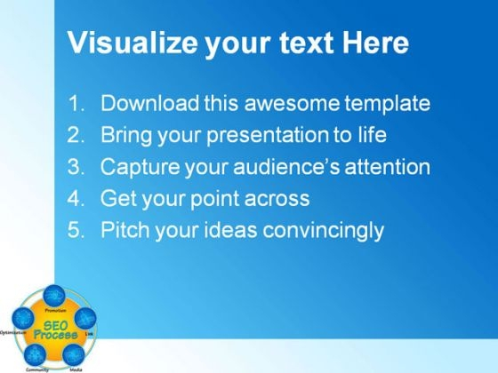 seo_process_business_powerpoint_templates_and_powerpoint_backgrounds_1211_text