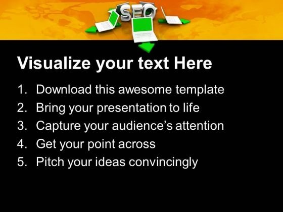 seo_strategy_marketing_powerpoint_templates_and_powerpoint_themes_0812_text