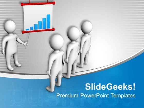 Share the business review with team powerpoint templates ppt share the business review with team powerpoint templates ppt backgrounds for slides 0713 powerpoint themes toneelgroepblik Choice Image
