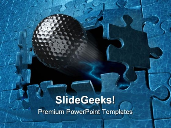 Shoot Forces Security PowerPoint Templates And PowerPoint Backgrounds 0211